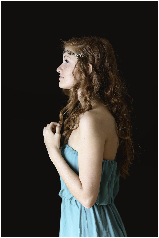 Sarah Spring Goddess 3