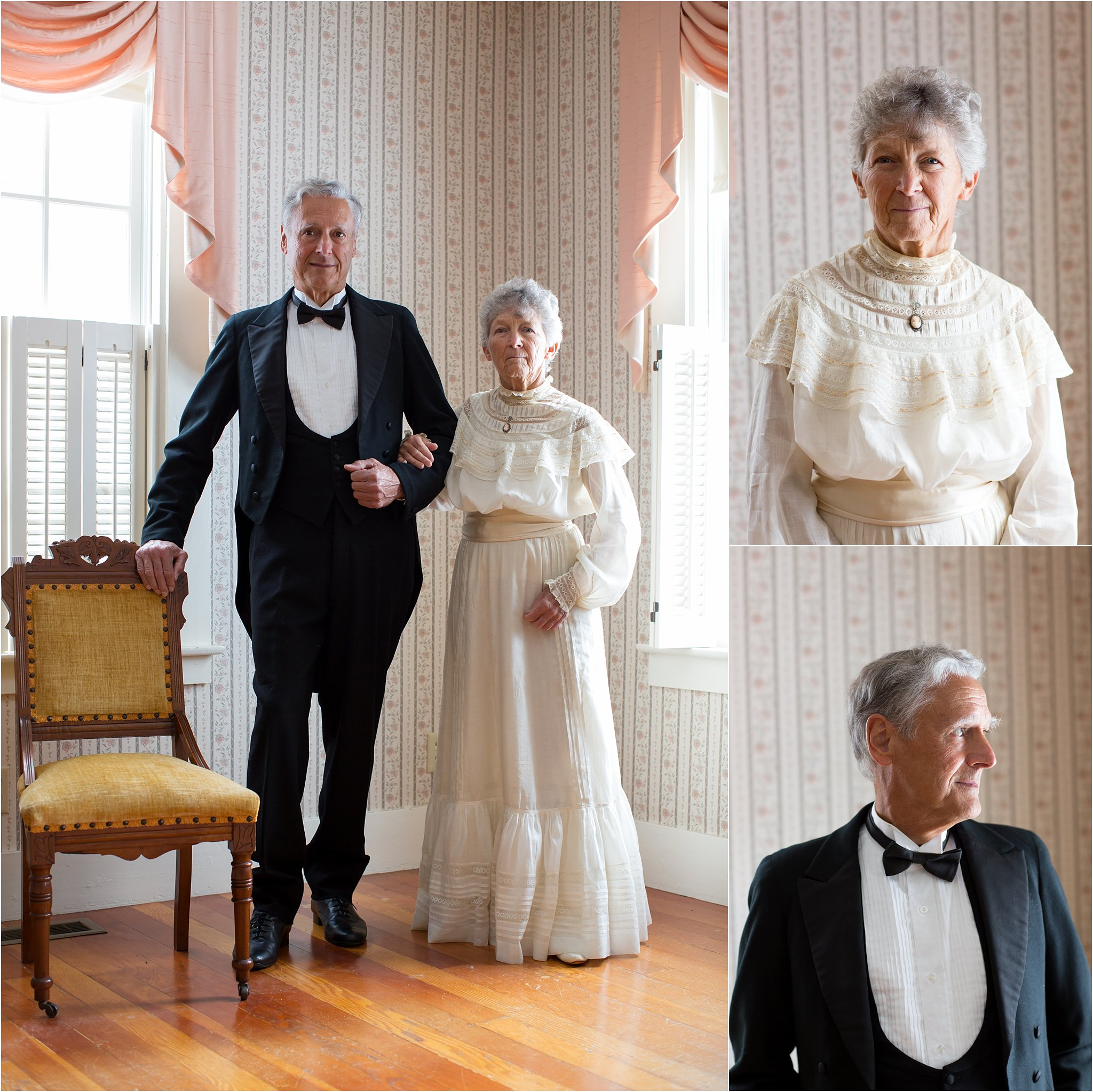Wedding Dresses Christmas