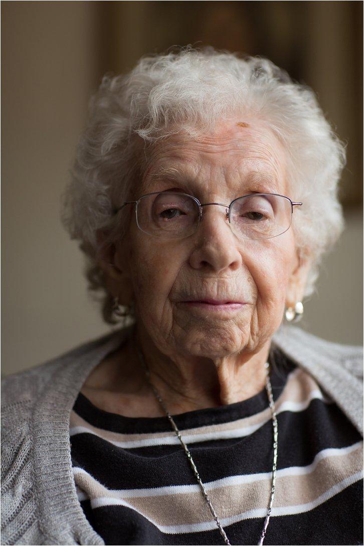 Rachel is 104.