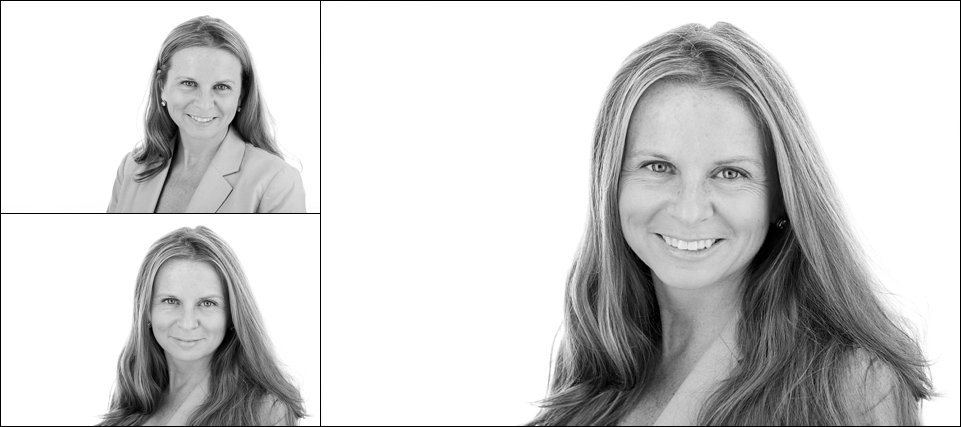 Plymouth, NH Headshot and Portrait Photographer