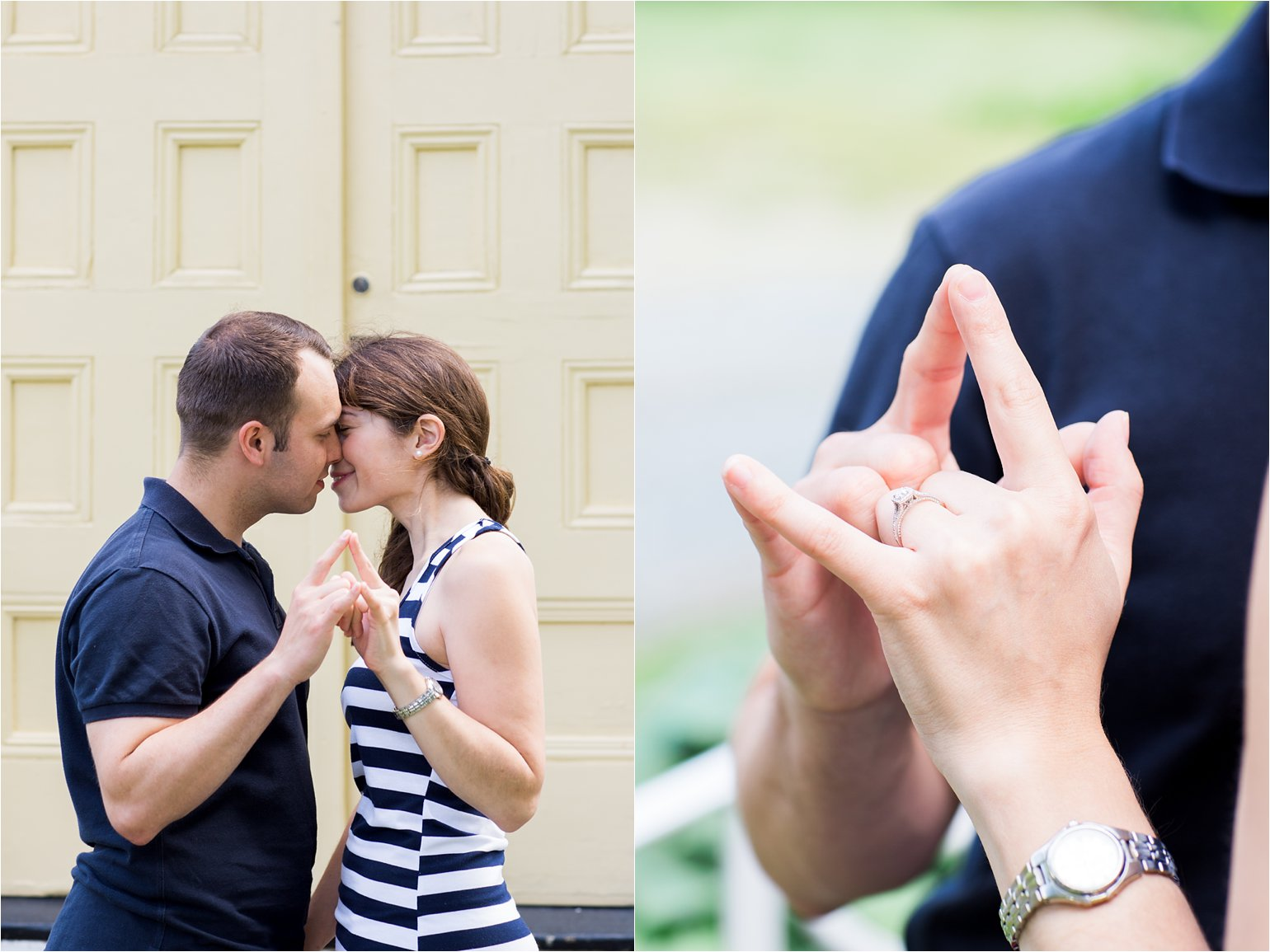 Sign Language Engagement Photos © 2015 Maundy Mitchell_0015.jpg