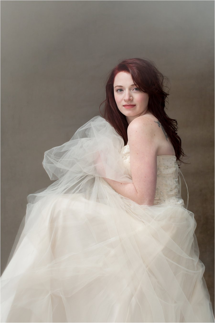 Portrait in Tulle Gown © 2015 Maundy Mitchell_0003.jpg