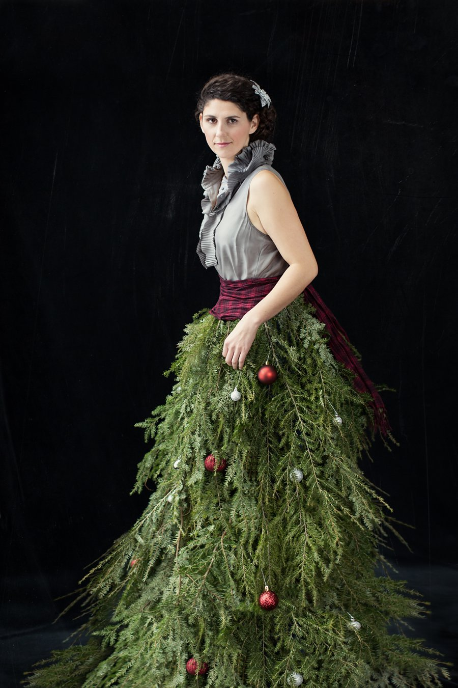 Christmas Styled Shoot © 2015 Maundy Mitchell_0005.jpg