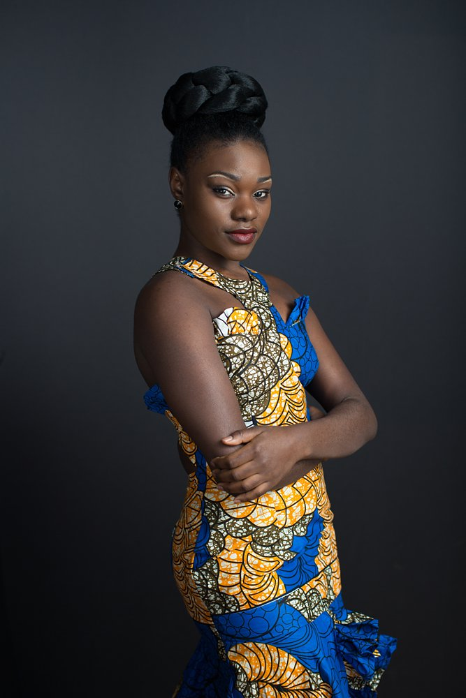 Portraits-in-African-Dress-©-2016-Maundy-Mitchell_0010.jpg