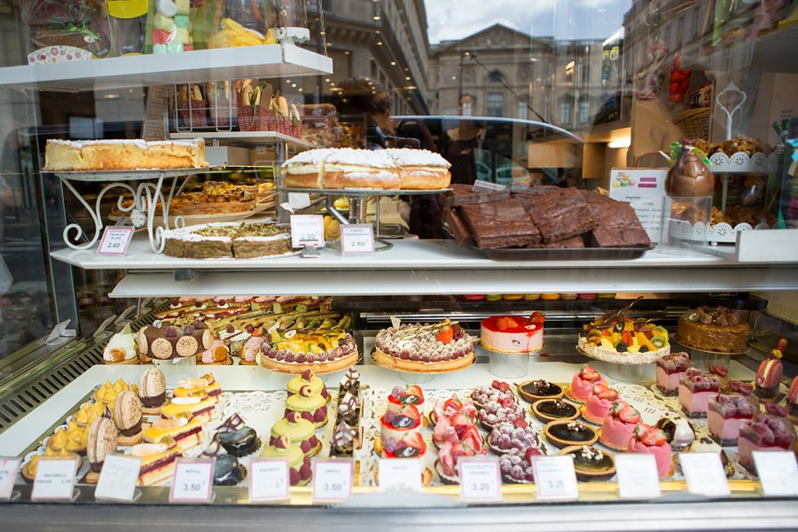 Bakery-Window-Paris-France_0035.jpg