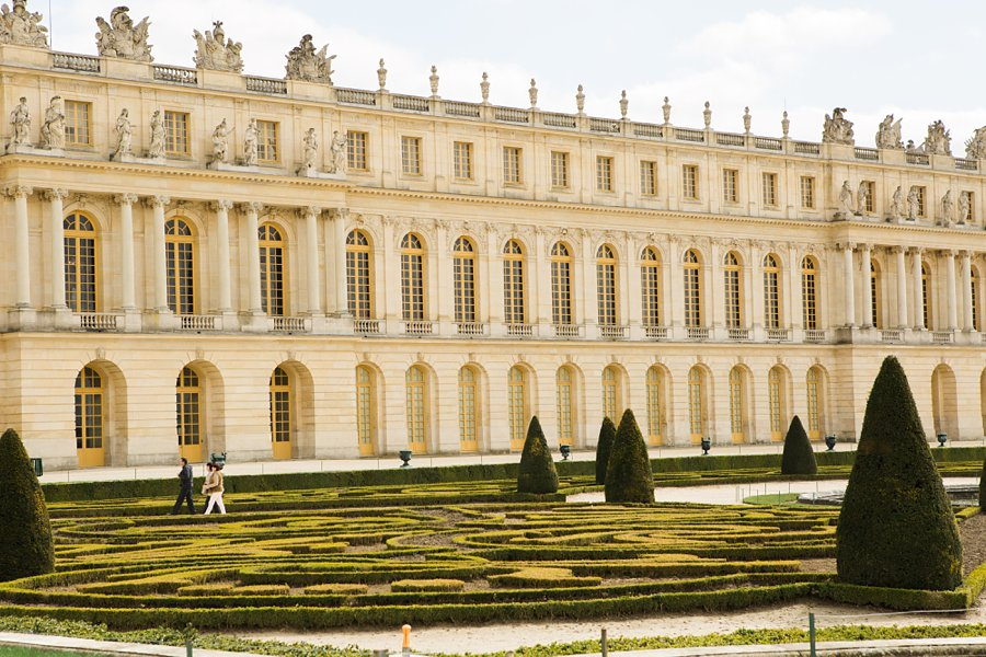 Palace-and-Gardens-Versailles_0021.jpg