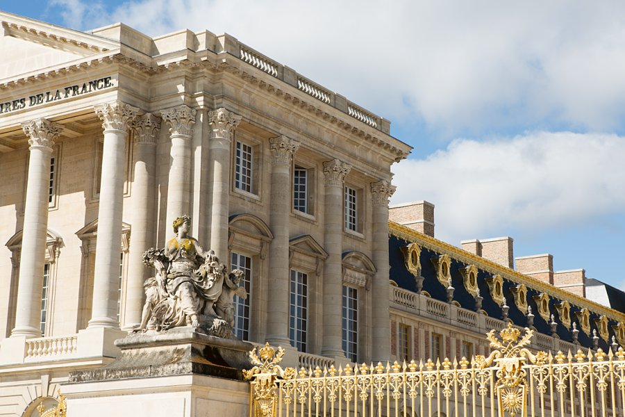 Palace-of-Versailles_0019.jpg