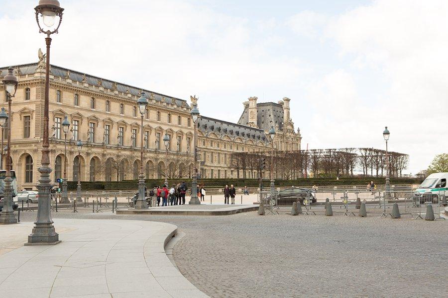 Paris-France_0034.jpg