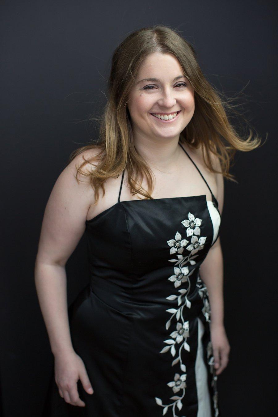 Portrait of Yvonne Plymouth NH_0006.jpg