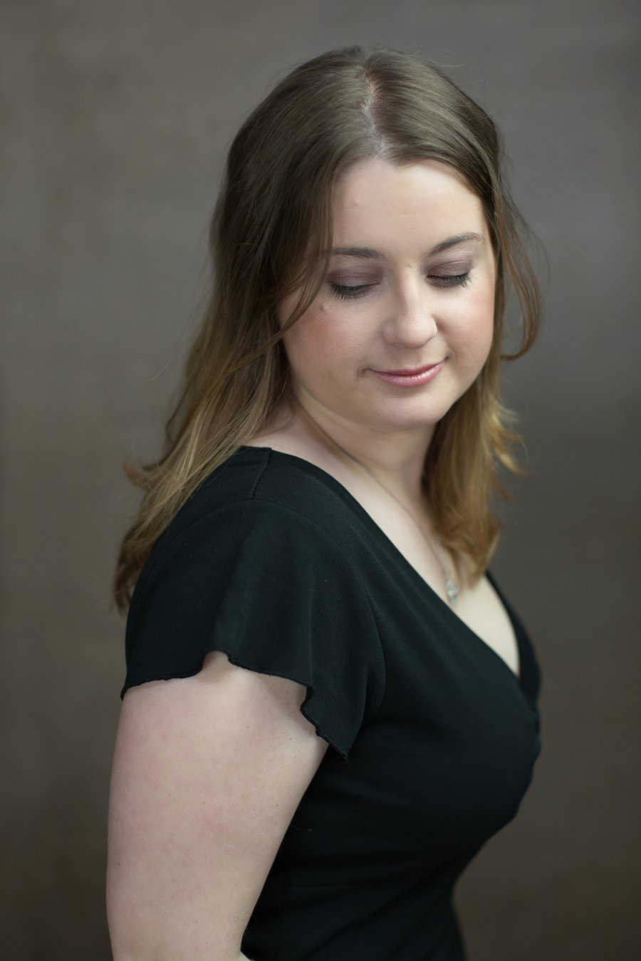 Portrait of Yvonne Plymouth NH_0009.jpg