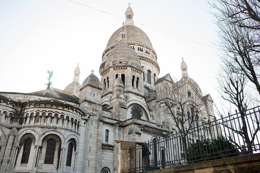 Sacre-Coeur-Paris_0008.jpg