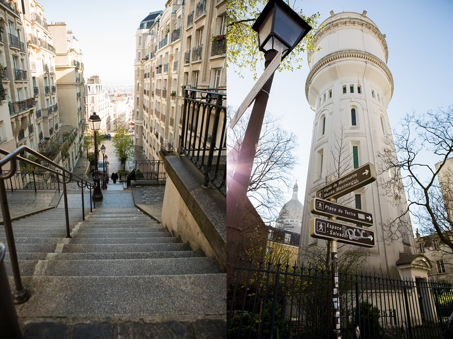 Stairs-Montmartre-Paris_0006.jpg