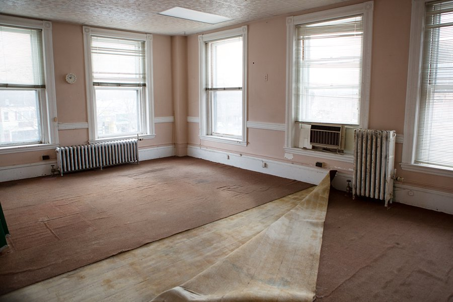 studio before_0011.jpg