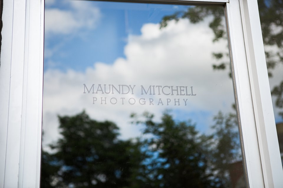 Maundy Mitchell Photography outside door sticker_0025.jpg