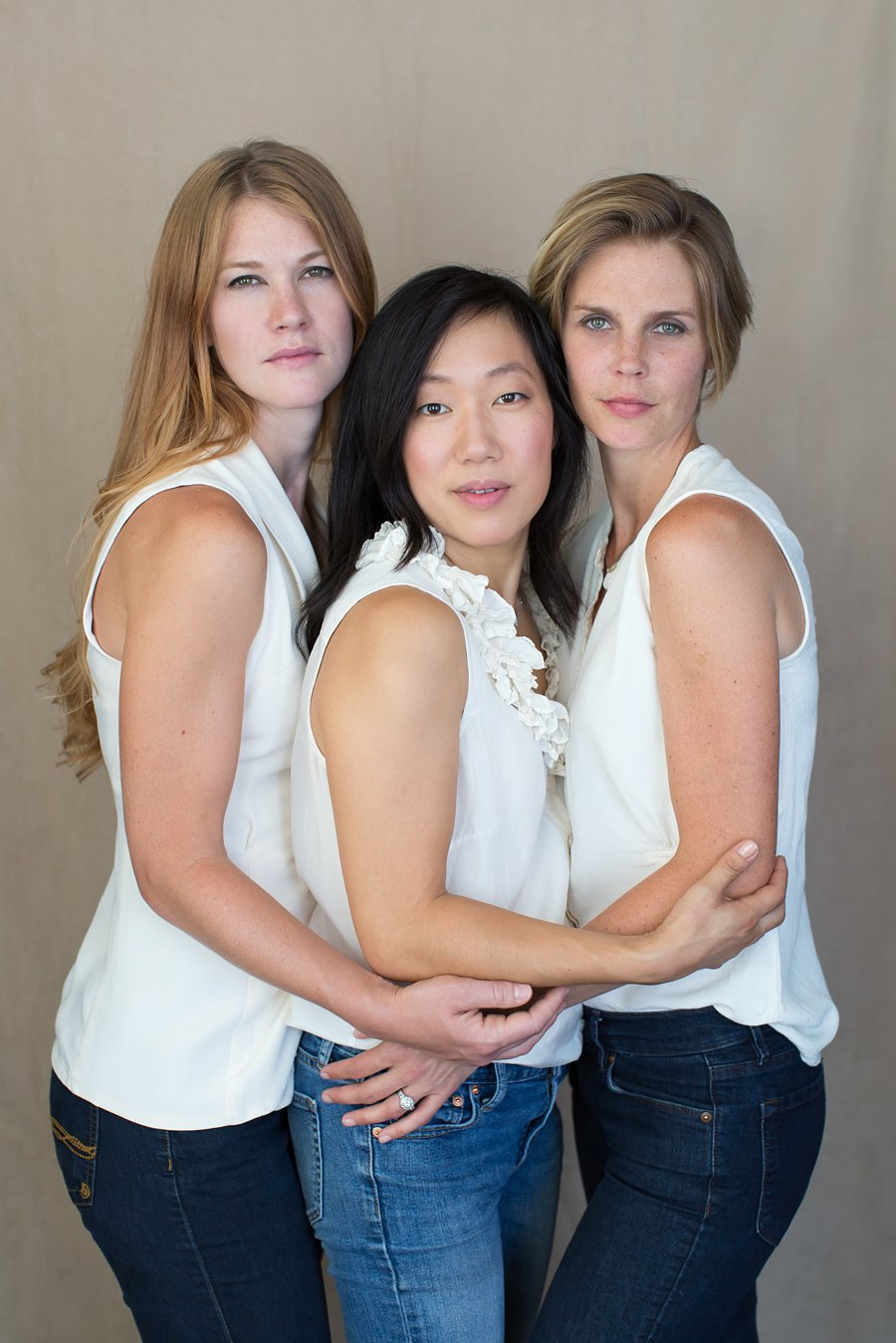 Portrait of Three Friends - Girls' Day Out_0006.jpg