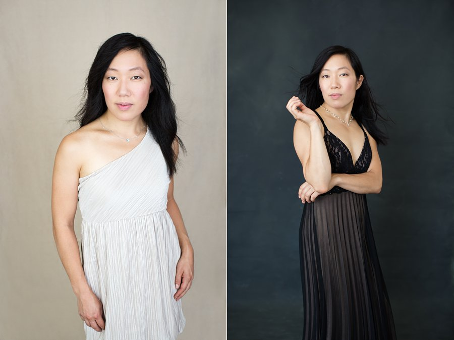 Portraits of Jenny in Off-White & Black_0004.jpg