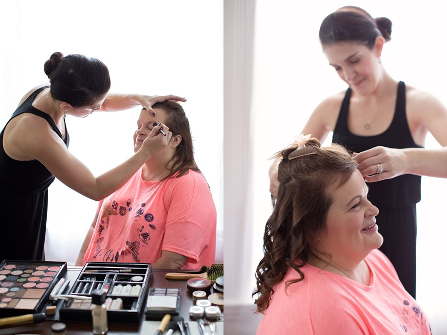 Professional Hair and Makeup in the Studio_0004.jpg