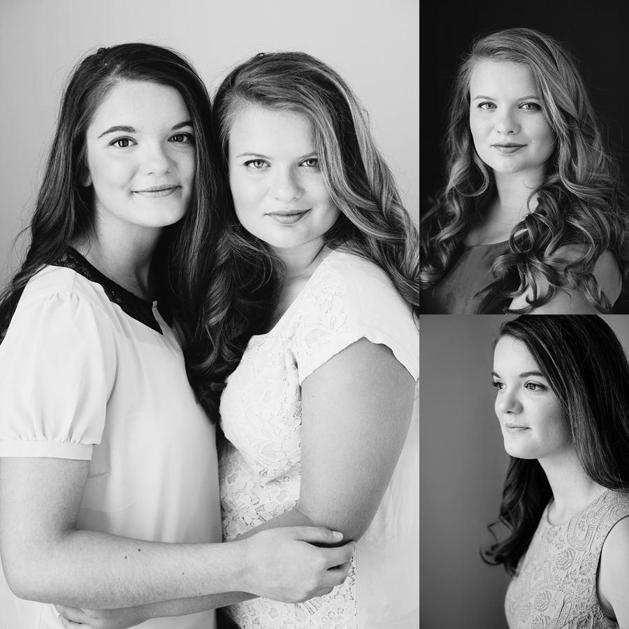 Black & White Portraits of Sisters_0004.jpg