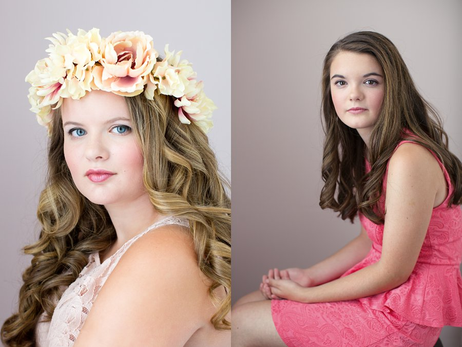 Samantha in Flower Crown & Kaitlyn in Pink Dress_0009.jpg