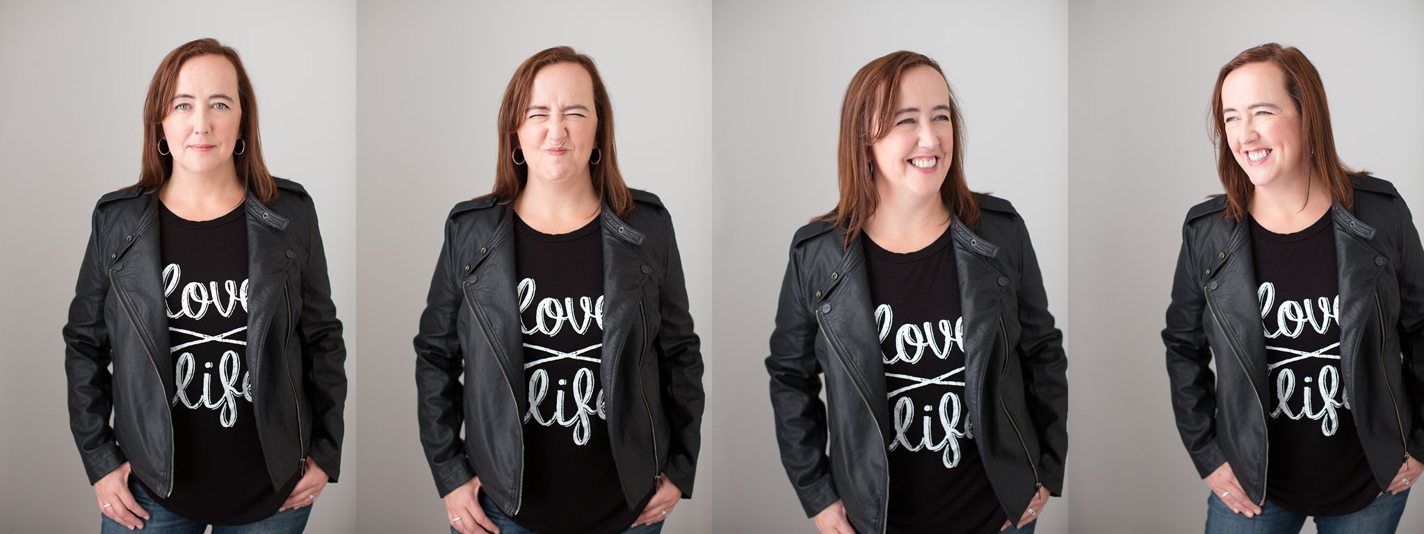 Portraits of Woman in Black Leather Jacket_0006.jpg