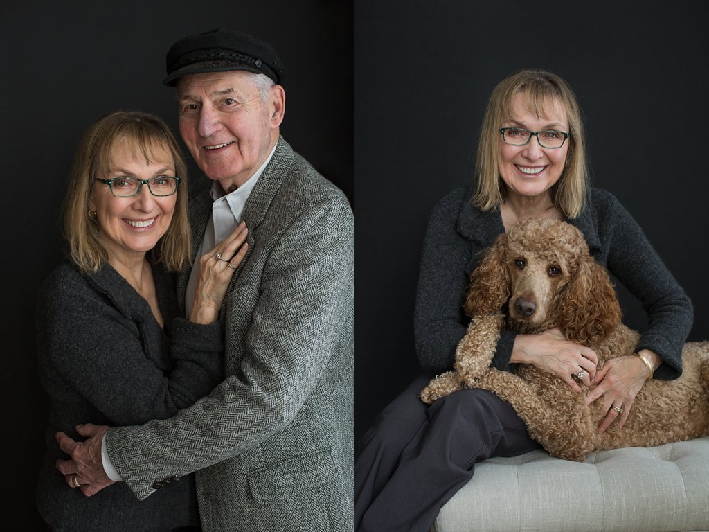 Couple with Poodle_0005.jpg