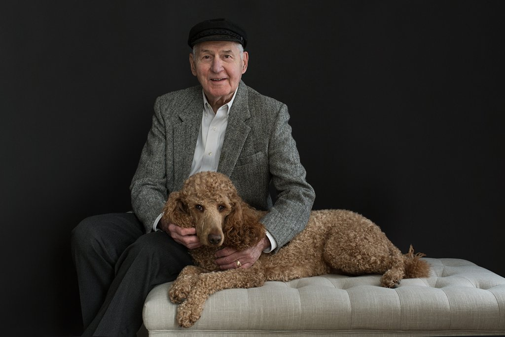 Man with Poodle_0006.jpg