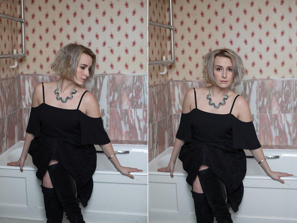 Fashion-style Portraits of Rogan on Bath Tub_0005.jpg