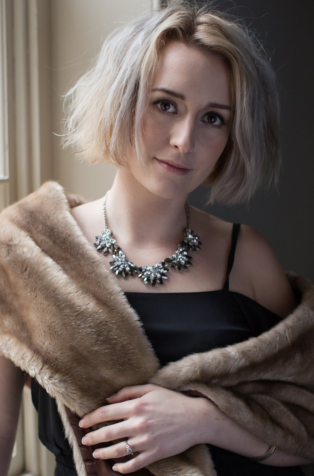 Portrait of Rogan in Faux Fur_0007.jpg