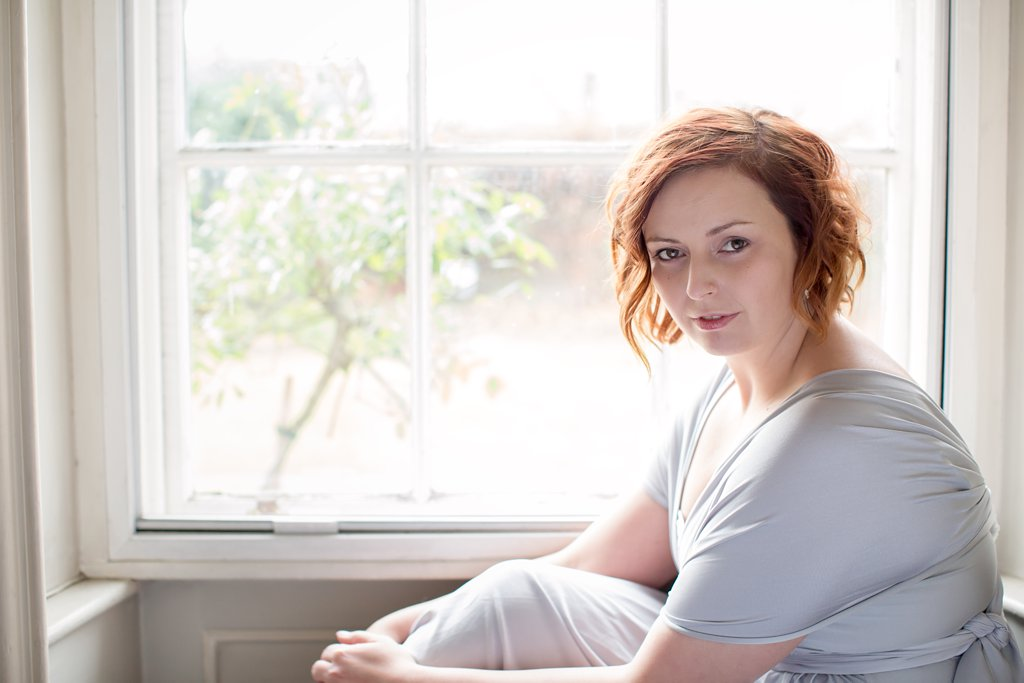 Portrait of Wendy in Window Seat_0003.jpg