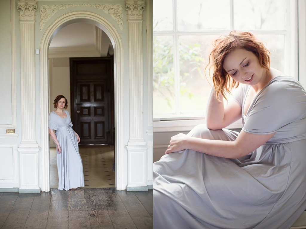 Portrait of Wendy in a London Mansion_0001.jpg