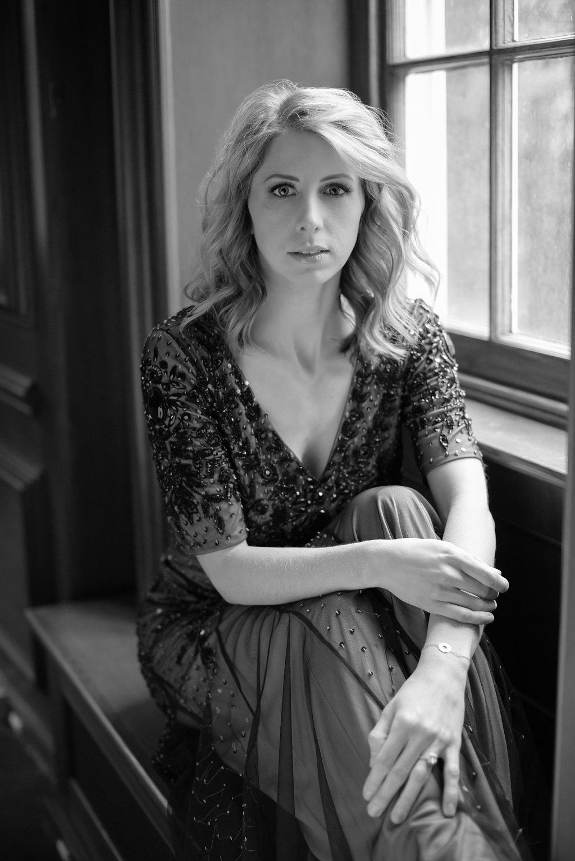 Black & White Portrait of Emily_0002.jpg