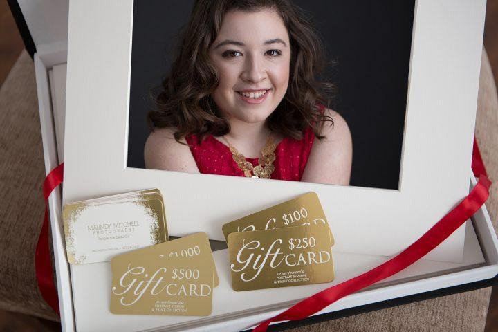 Valentines-Folio-Box-Gift-Cards