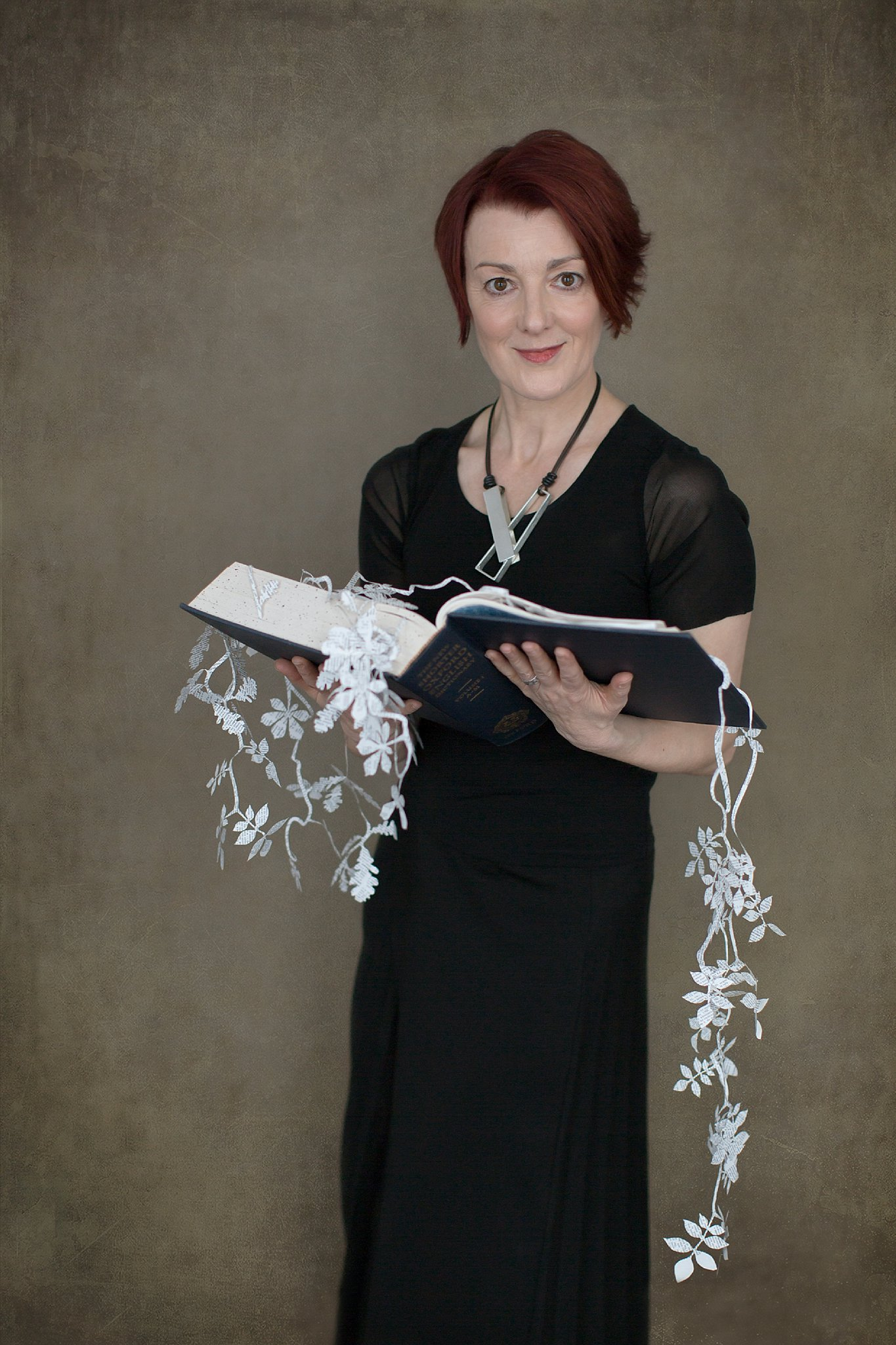 Artist Jane Prophet with her Work_0011.jpg
