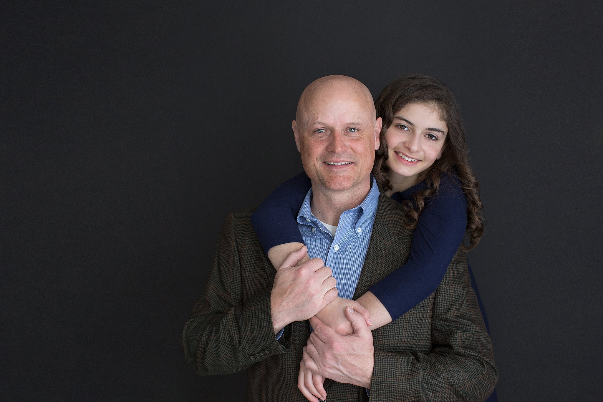 Father-Daughter Portrait_0008.jpg