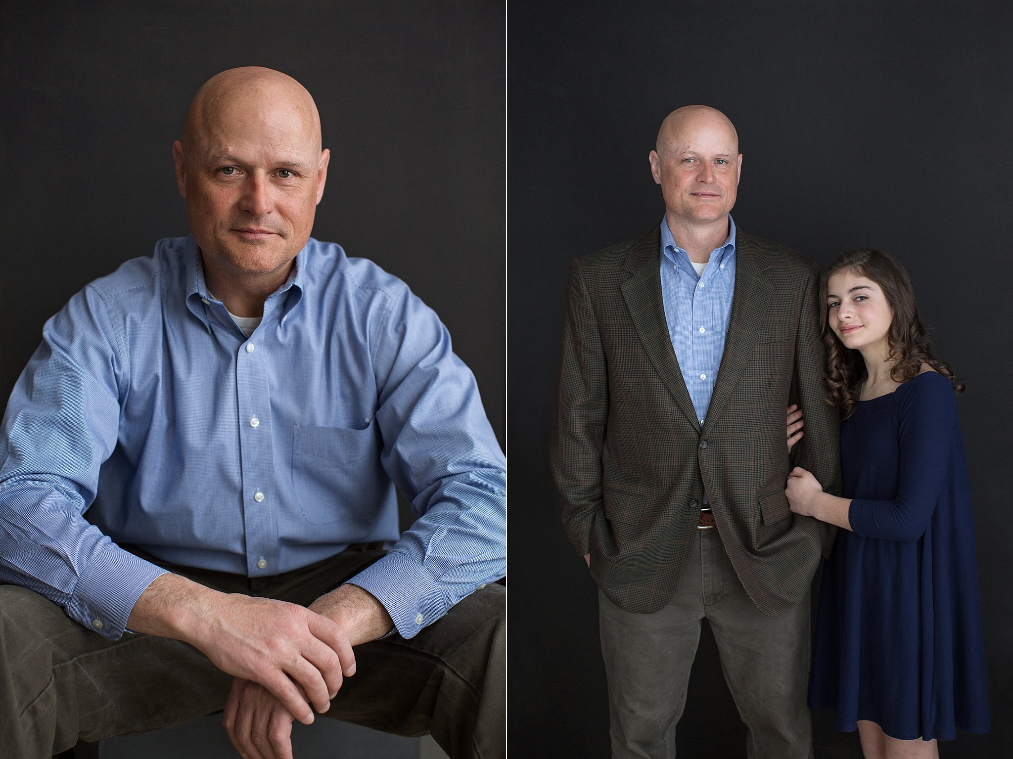 Father and Daughter Portraits_0012.jpg