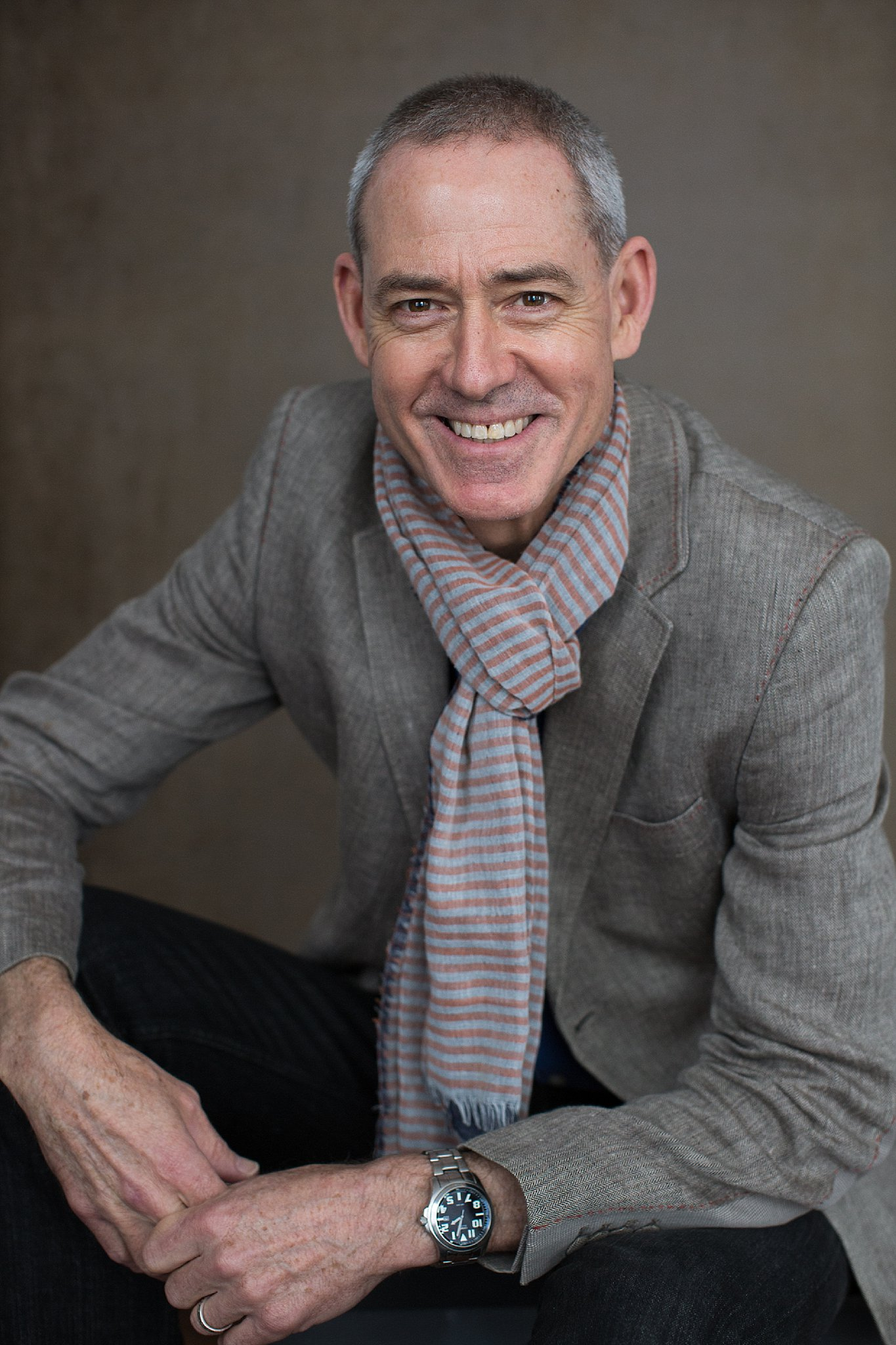 Portrait of David Wearing Tweed and a Scarf_0010.jpg