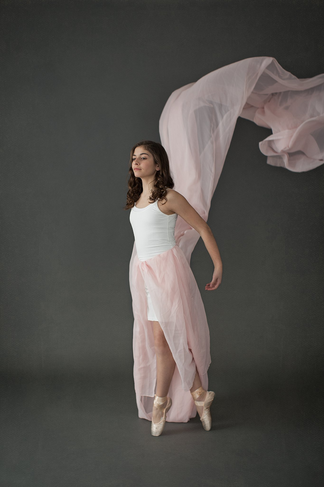 Portrait of a Young Dancer with Pink Skirt_0010.jpg