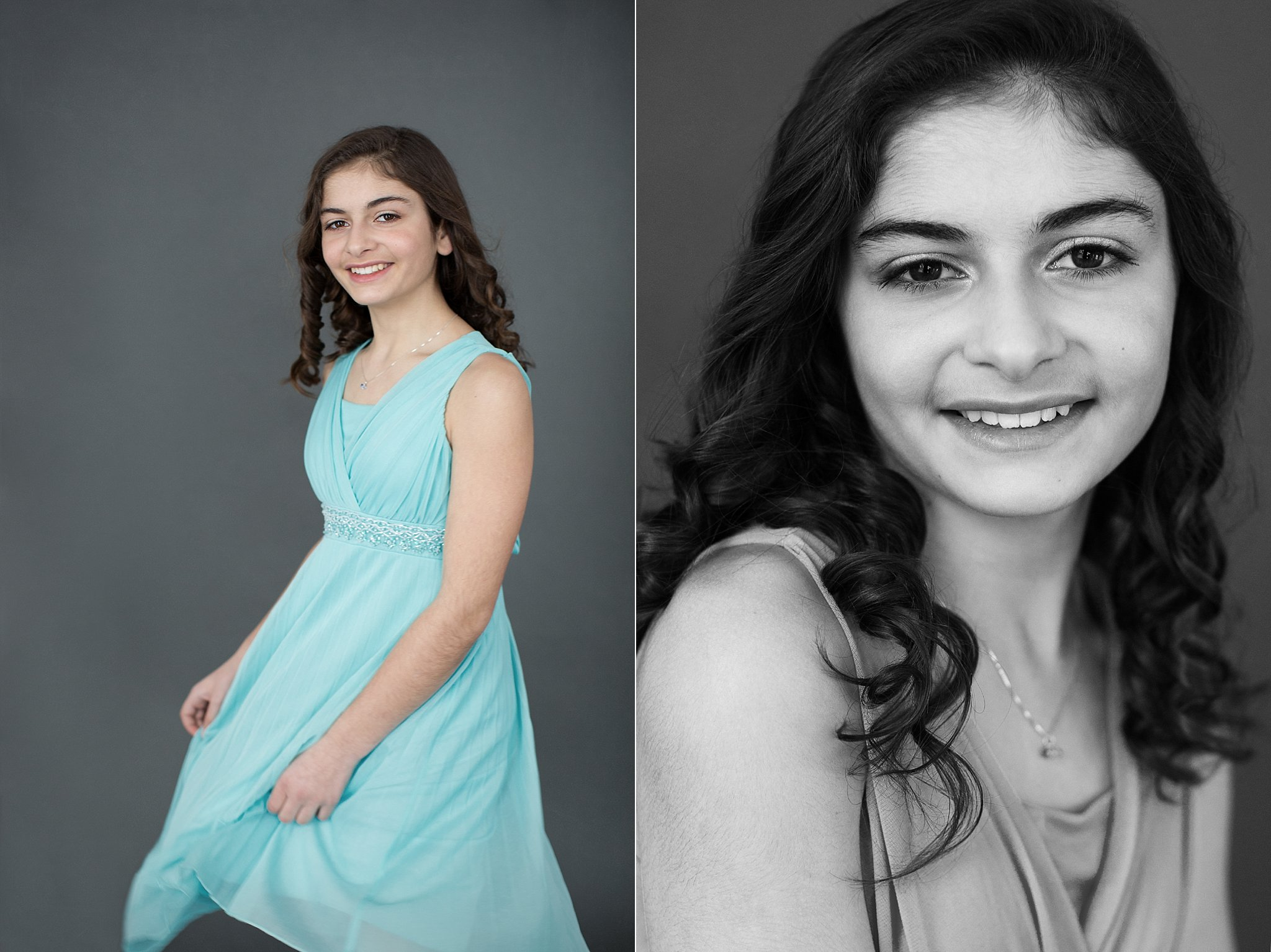 Portraits of Sarah in Teal Dress_0005.jpg