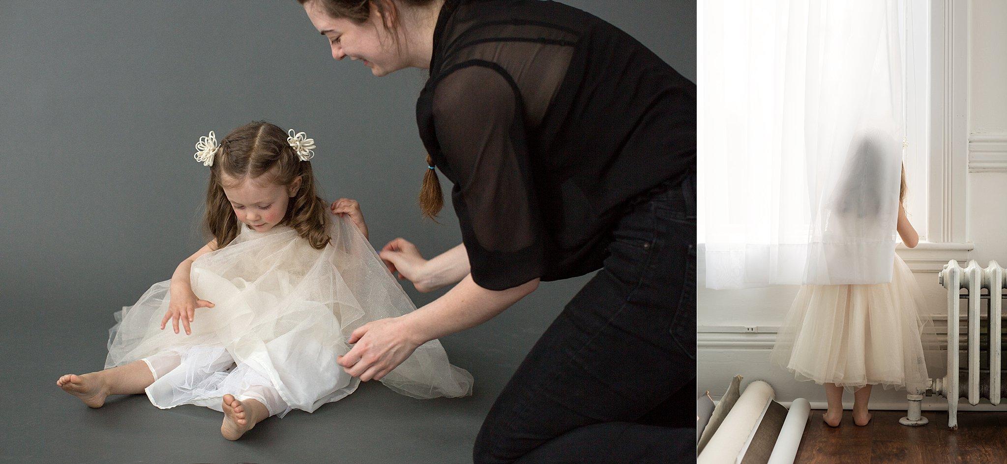 Behind the Scenes Studio Children's Portraits_0010.jpg