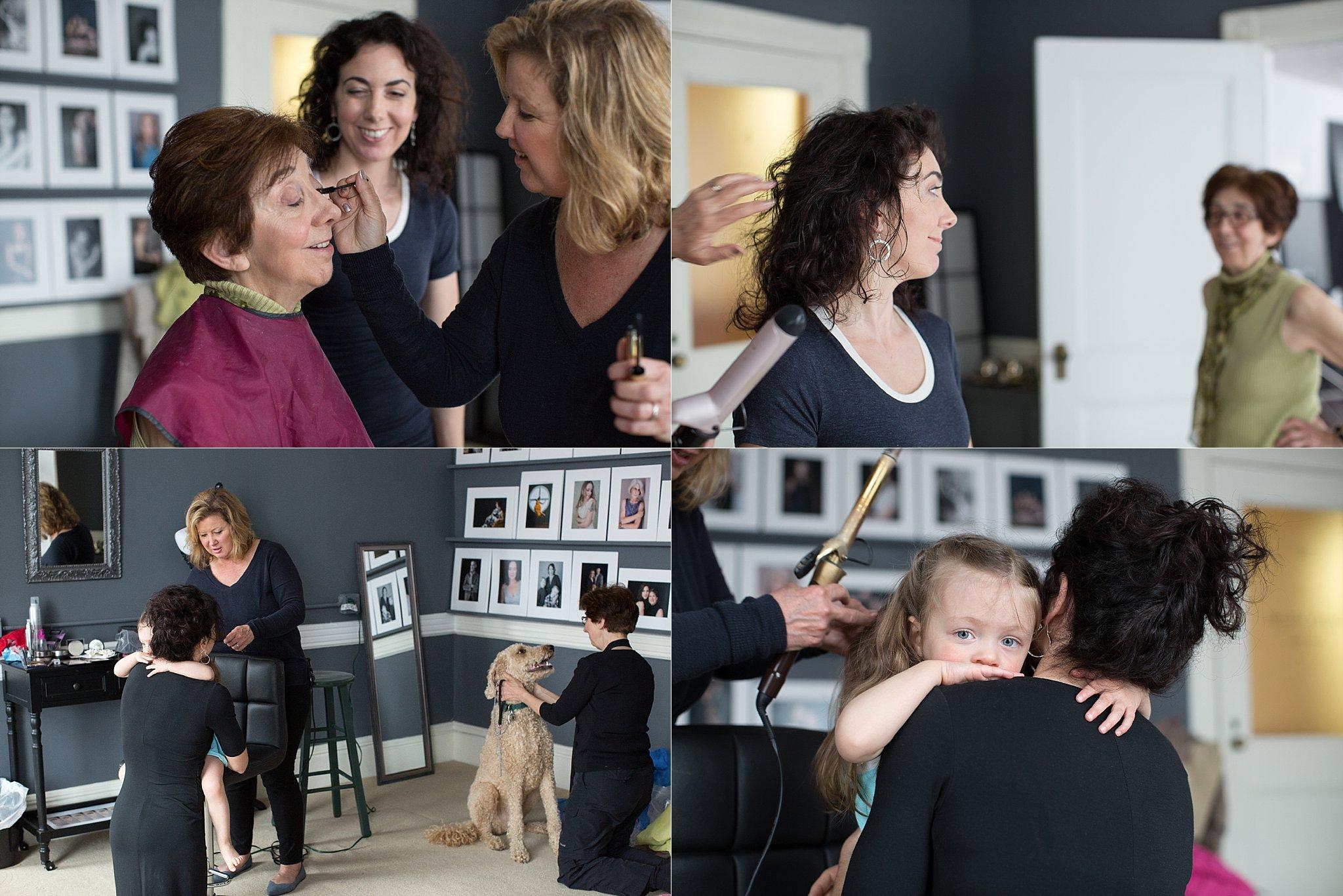 Behind the Scenes Studio Hair & Makeup_0011.jpg