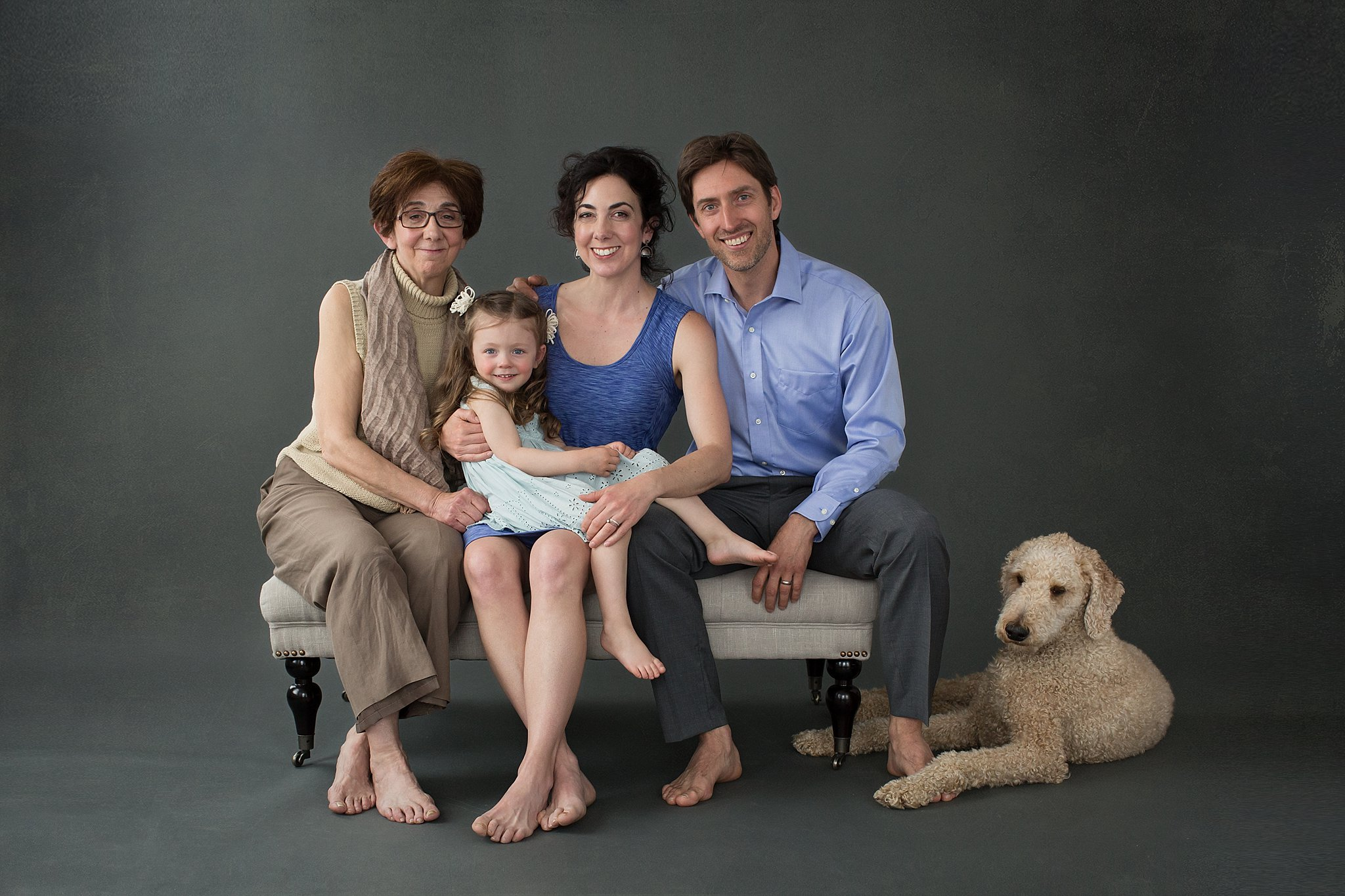 Casual Family Portrait with Dog_0007.jpg