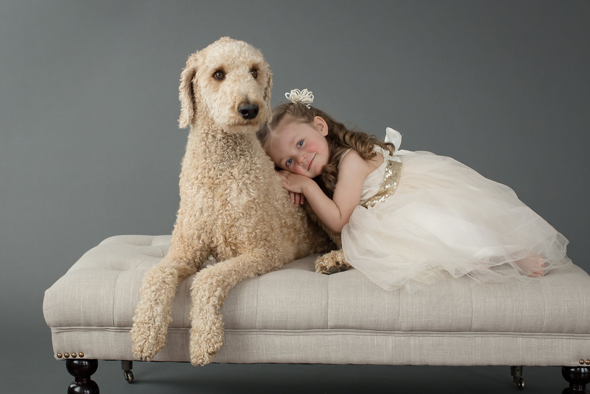 Little Girl and Dog_0005.jpg