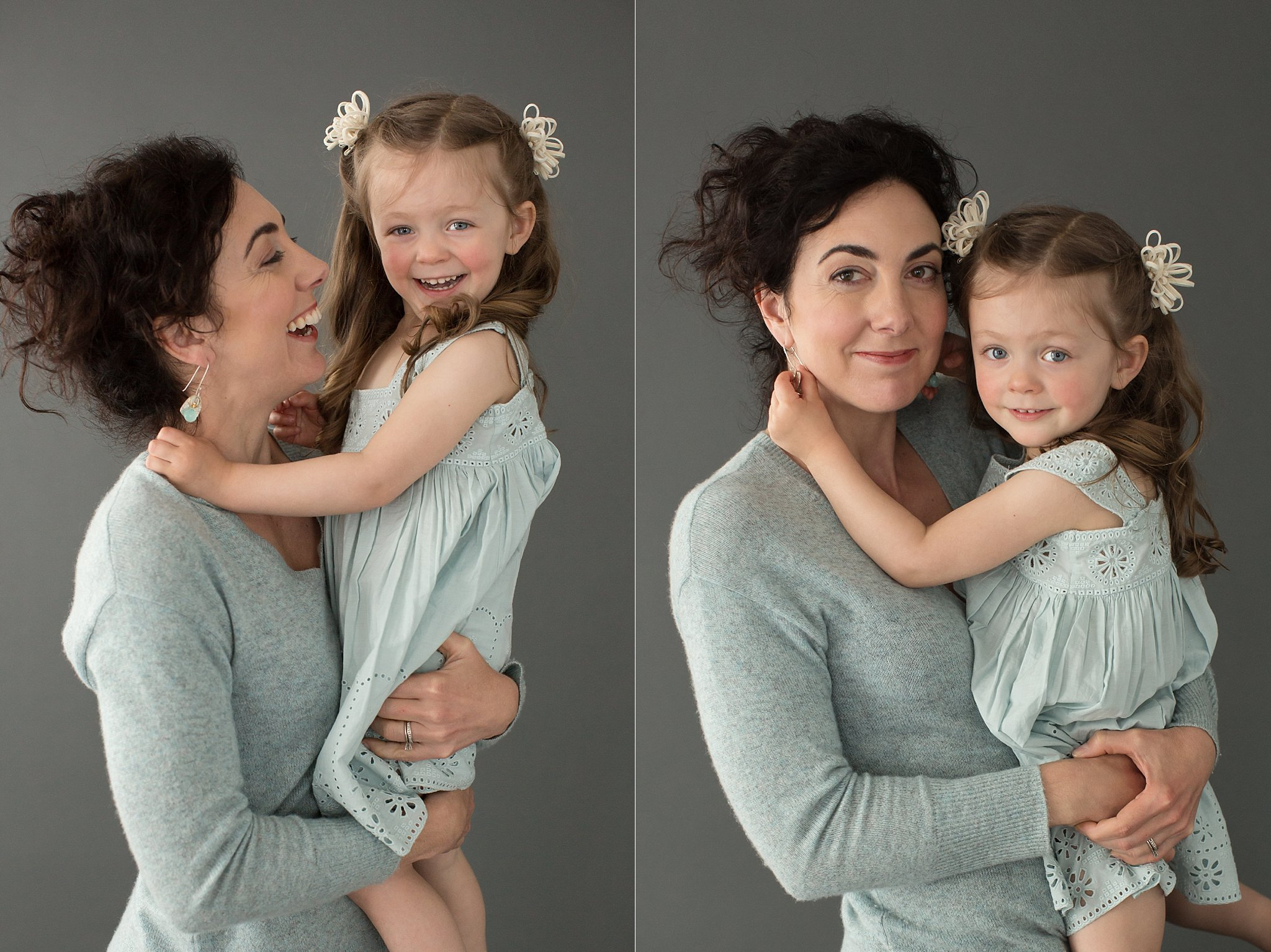 Mother-Daughter Portraits_0008.jpg