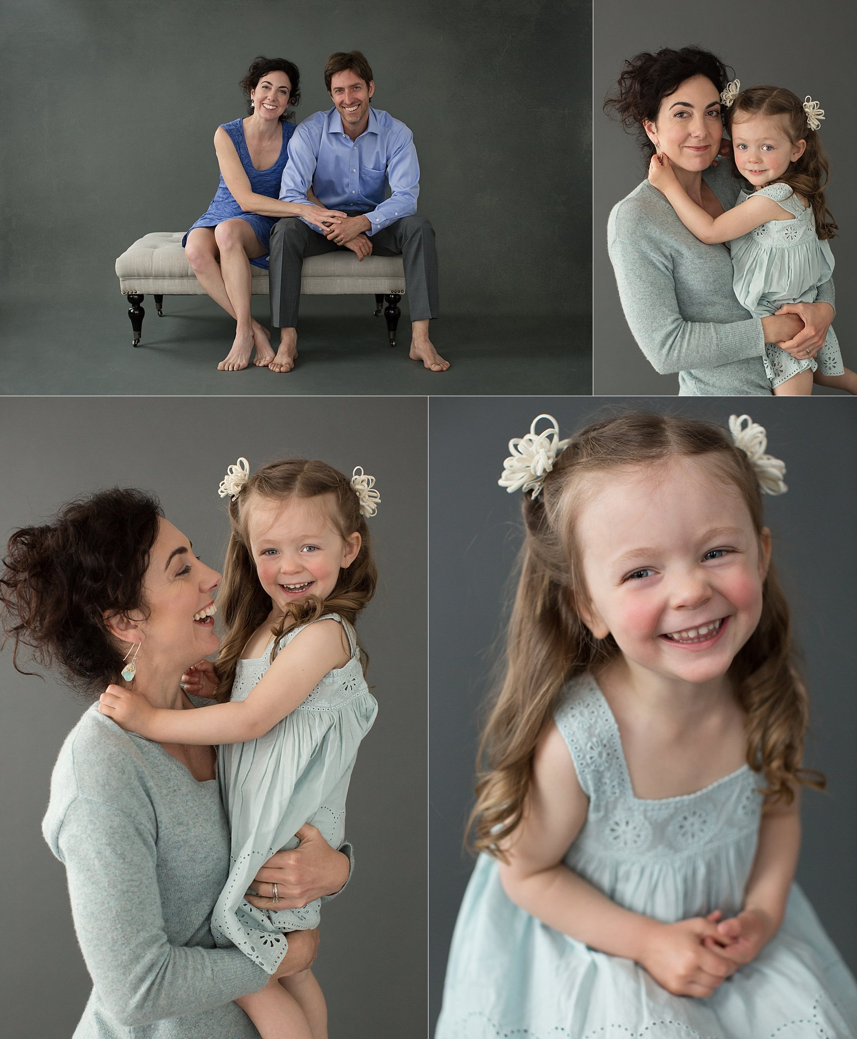 NH Family Portraits_0009.jpg