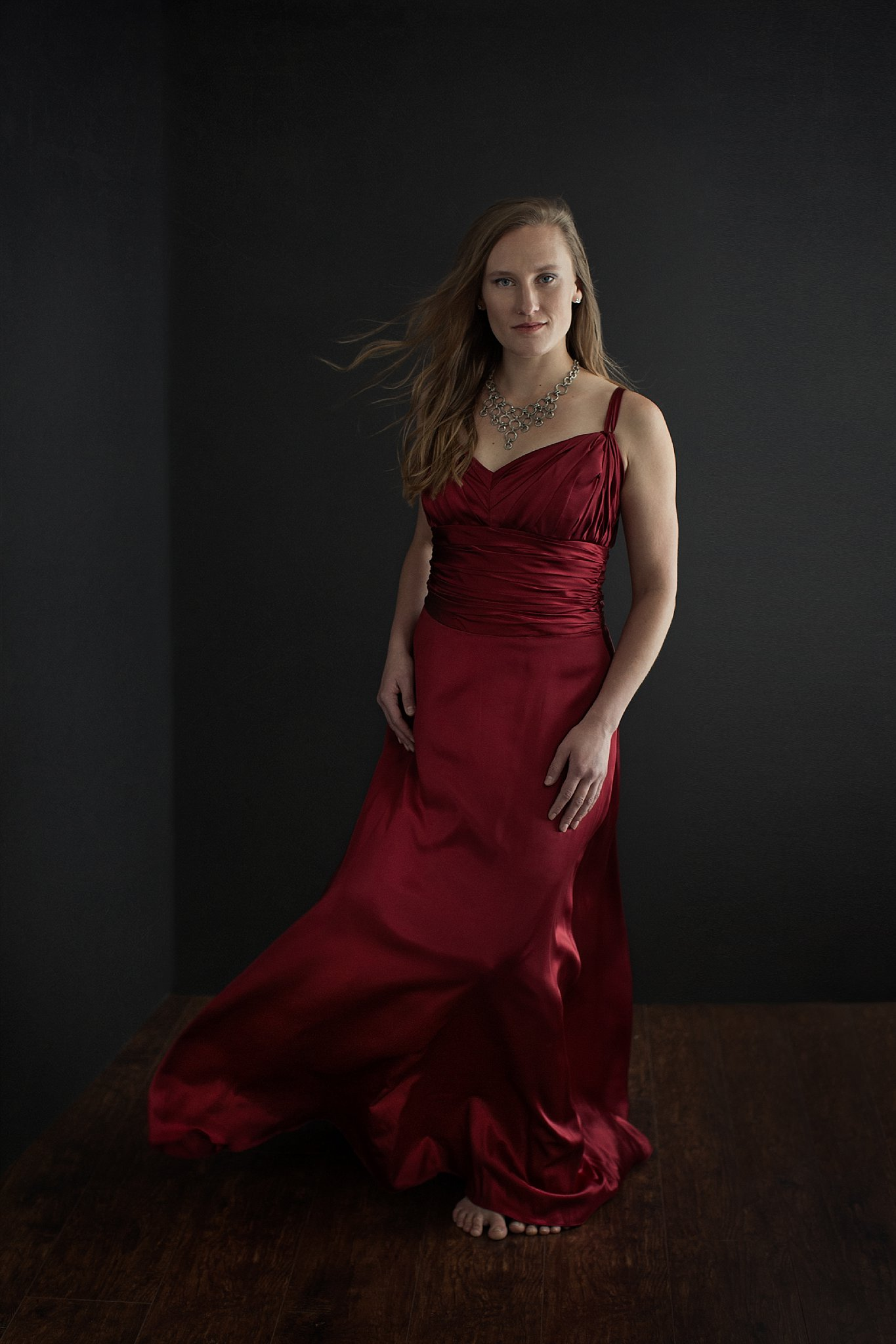 Portrait of Claire in Red Silk Dress_0005.jpg