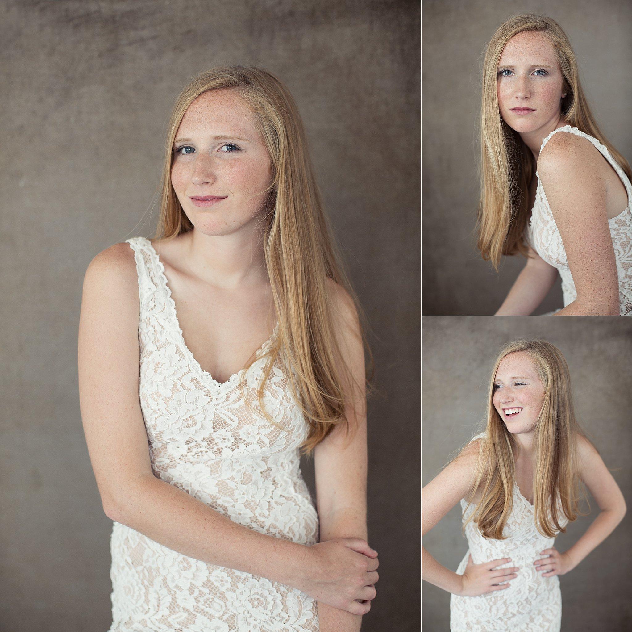 Kendall in Cream Lace - NH Senior Photos_0007.jpg
