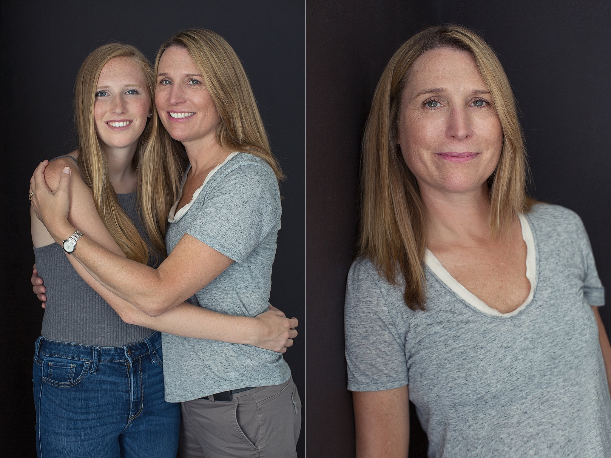 Mother Daughter Casual Portraits_0005.jpg