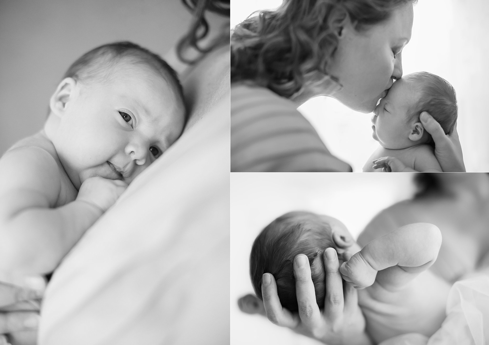 Mother-and-Baby-black-and-white_0003.jpg
