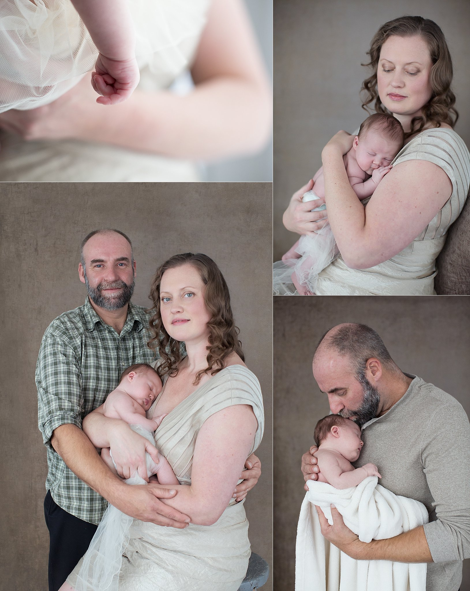 family portraits with newborn_0005.jpg