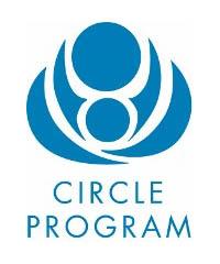 The Circle Program